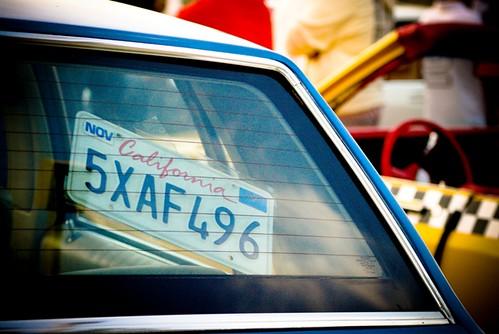 Classic Car (68)