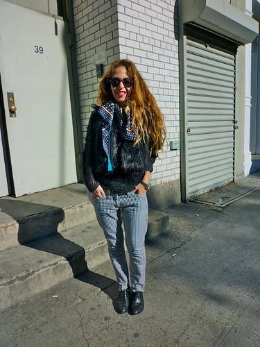 P1030198_Style_zoomer_street_style_fashion_nyc