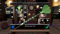 Top Darts for PlayStation Move (PSN)
