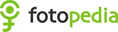 Fotopedia Launches National Geographic Photo App