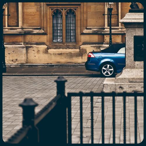 London2010_0241