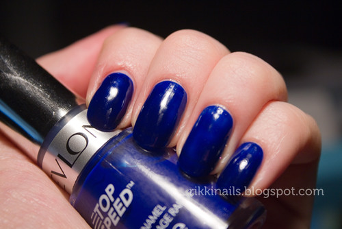 Revlon Royal 2