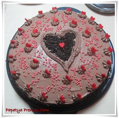 karne pastası