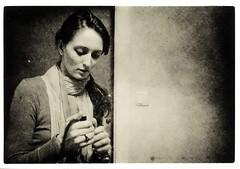 1002_01 (rangeloser) Tags: leica film rollei 35mm paper print ic retro elmar f35