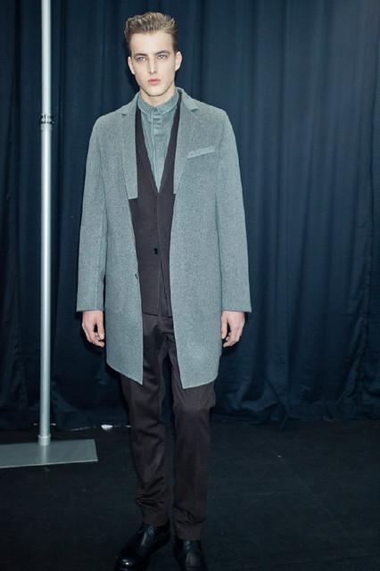 James Smith3285_FW11_Paris_Dior Homme(Dazed Digital)