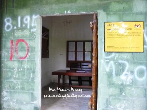 war museum penang 33