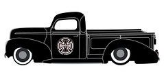 ford pick up 1941_hot rod (pigattodesign) Tags: art classic truck print dead army design artwork view graphic designer anniversary stage indy tshirt pickup drop oldschool full company helicopter v independent skate sniper skateboard target hotrod series shooting shield skater 30th insignia rectangles fordpickup exploded dropdead attenzione skatista skateart skatedesign oldiscool pigatto builttogrind fullprint skatearte pigattodesign eduardopigatto attenzionedesign