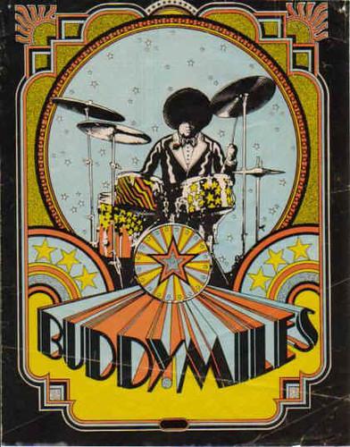 buddy-miles
