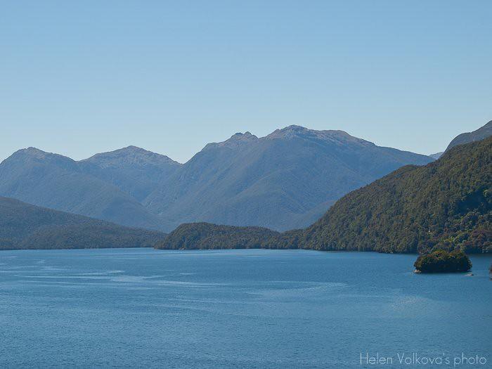 Fiordland-234