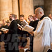 "Ordination of Priests 2017 • <a style=""font-size:0.8em;"" href=""http://www.flickr.com/photos/23896953@N07/34862593373/"" target=""_blank"">View on Flickr</a>"