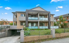 1 9-11 Reginald Avenue, Belmore NSW