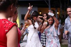Marian & Miguel (Queendom Ltd) Tags: francafranchi artisticphotography casamento casamentosemlisboa fotografiadecasamento fotografodecasamentos lisboa lisbon photography portugal queendom topweddingphotographer wedding weddingphotographer weddingphotography