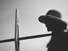 伊勢湾 • Ise Bay (Jon-Fū, the写真machine) Tags: touchedup blackandwhite bw bnw monochrome monochromatic grayscale greyscale nocolor モノクロ モノクローム 白黒 黒白 snapseed japan 日本 nihon nippon ジャパン ジパング japón जापान japão xapón asia アジア asian orient oriental aichi 愛知 愛知県 chubu chuubu 中部 中部地方 nagoya 名古屋 港区 minatoku minatoward 名古屋港 名港 nagoyaport portofnagoya bay 湾 伊勢湾 isewan her