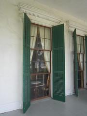 Beauvoir 8 (JuralMS) Tags: beauvoir antebellumhouses nationalhistoriclandmarks