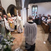 "Alistair Hodkinson Ordained Priest • <a style=""font-size:0.8em;"" href=""http://www.flickr.com/photos/23896953@N07/35322963500/"" target=""_blank"">View on Flickr</a>"