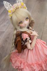 Arle2-07-17-1 (i_fiore89) Tags: mdd dollfiedream arlenadja dollheart sweetlolita