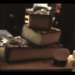 Borough Cheeses thumbnail