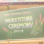 Investiture Ceremony (7)