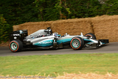 Goodwood Festival of Speed 2017 - Mercedes-Benz F1 WO5 Hybrid (Si 558) Tags: goodwoodfestivalofspeed goodwood festival speed 2017 fos fosgoodwood2017 fos2017 goodwoodfestivalofspeed2017 mercedes amg petronas mercedesbenz f1 hybrid