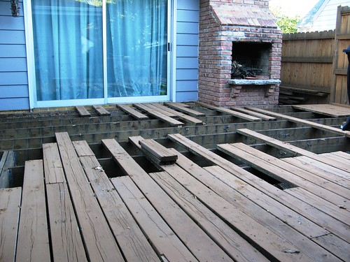 irrigation_deck_dismantle