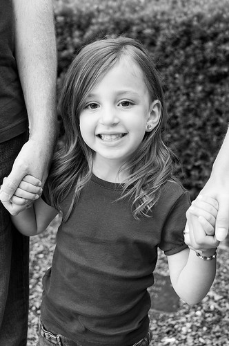 Knudsen Family-372-Edit-2