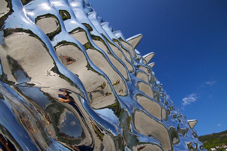 shiny-skulpt