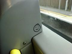 Cheered me up... ;)