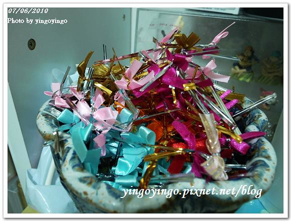 喜糖R0013352