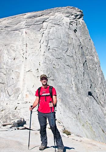 Yosemite 16