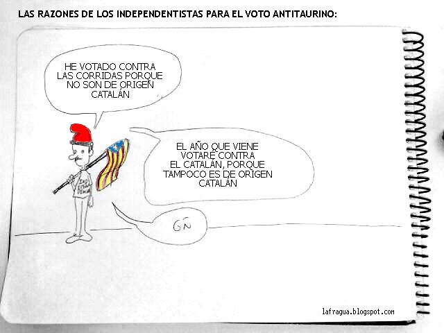 VOTOTAURINO