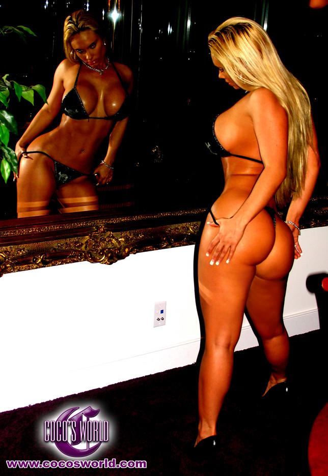 Coco_-_black_bikini-1_copy