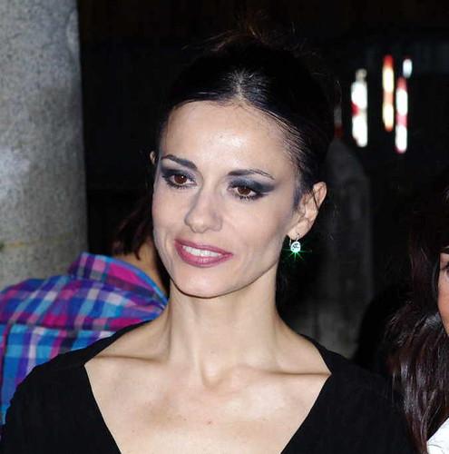 Stella del Ballo Rossella Brescia