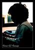 \ غــمـوض // [EXPLORED] (||~ فـراس الفريجـي) Tags: blue portrait baby black green silhouette photoshop canon dark eos hands day hand darkness head stock cyan free human mysterious 12 xs tone ambiguity 2010 ksa الشتاء الصيف 2011 تصوير غموض أزرق سماوي ههه السعودية الرياض شعبان رمضان ظلام طفل بورتريه صباح صيف راس شتاء أخضر ملونة أسود cs5 رأس كام يد كانون هع فوتوشوب سلويت فوتوشب ملون مظلم يدين سيلويت هوع سلوت سيلوت غامض ribel هاع فتشوب 1000d royadh ذذ الفريجي هيع فتشب