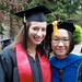 2010 Soc and Justice Commencement1384