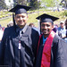 2009 Soc and Justice Commencement-66