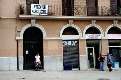 10g29 Barcelona025 variante baja