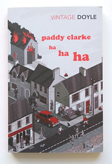 Roddy Doyle's Paddy Clarke Ha Ha Ha - book cover illustration by Rod Hunt - Vintage Books (Rod Hunt Illustration) Tags: city color colour art illustration vintage book design graphicdesign town artist cityscape vectorart image illustrated cartoon cityscapes books images cover adobe pixelart illustrator bookcover publishing vector isometric bookart bookillustration adobeillustrator bookdesign randomhouse roddydoyle graphicillustration illustratedbook vectorillustration bookdesigner digitalartist bookartist paddyclarke pixelillustration pixelcity isometricillustration graphiccity rodhunt vectorillustrator isometricvector townillustration isometricillustrator pixelartist vectorartist paddyclarkehahaha townillustrator isometricpixelart vintagepublishing isometricpixelartist pixelartists pixelartworlds pixelartworld isometricvectorillustration isometricvectors isometricvectorimages isometricimages isometricpixelarthouse isometricpixelarthome isometricpixelarthouses townillustrations illustratedtown cartooncityscape citygraphicillustration citygraphics graphiccityscape cityscapegraphics pixelillustrator