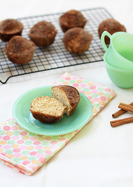 donutmuffins2