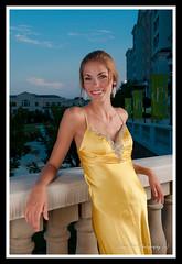 2010-07-11 - Ballantyne Resort - 022.jpg (nicksworldview) Tags: beautiful model nikon dress d300 strobist nikond300