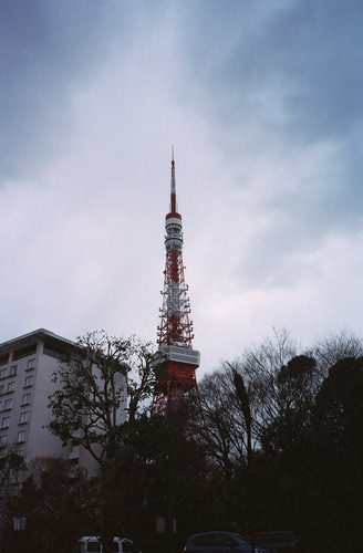 tokyo2009_film_50