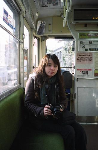 tokyo2009_film_102