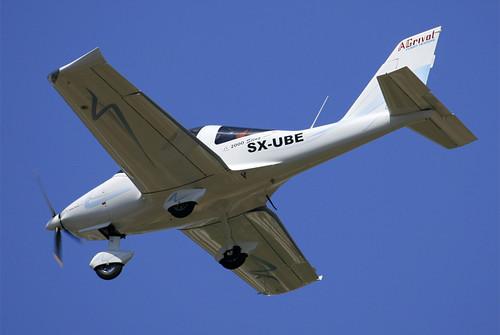 SX-UBE-1024-1