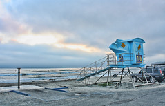 HDR Water 040
