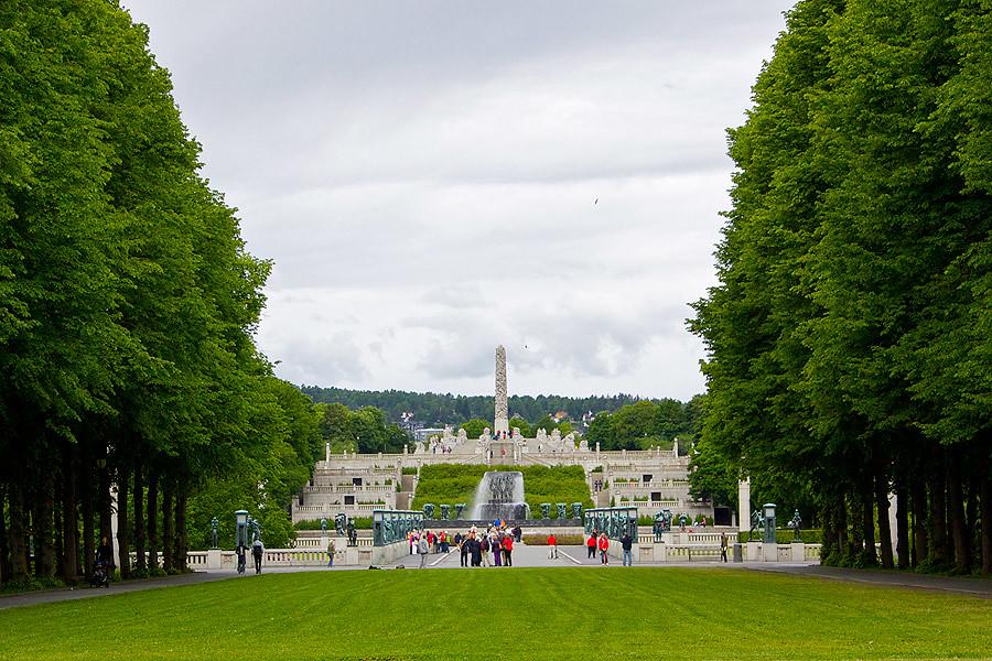 park-view-utro