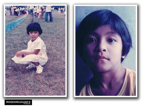 me : 1986-88