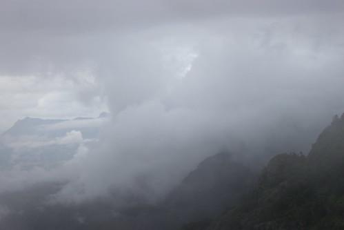 Ooty Tamil Nadu