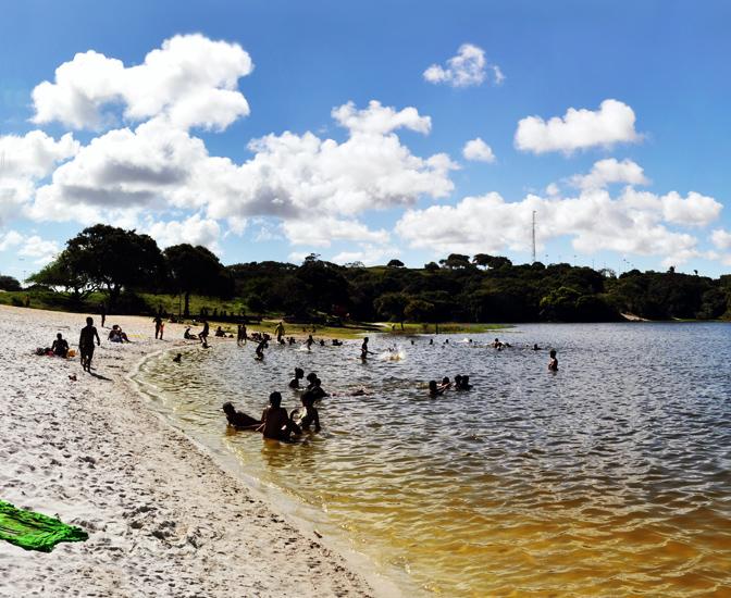 soteropoli.com fotografia fotos de salvador bahia brasil brazil 2010 lagoa do abaete by tuniso (17)