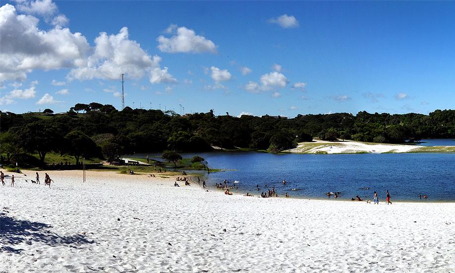 soteropoli.com fotografia fotos de salvador bahia brasil brazil 2010 lagoa do abaete by tuniso (20)