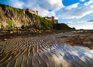 Culzean castle II