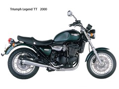 Triumph Legend TT 2000 (Берни Эггерян :: rumoto images) Tags: eumotomc old vintage racer мотоциклы دراجةنارية λέταאופנוע 오토바이 motocicletă мотоцикл รถจักรยานยนต์ 摩托 車 摩托车 motorcykel mootorr motorkerékpár motocikls motociklas motorsykkel motocykl motocicleta motorno motocykel motosiklet moottoripyörä motosiklèt british 欧洲 motorradfreunde media press pressephoto pressefoto motorcycle 摩托車 バイク カメラマン motociclist европа мотофото мотоменя 写真家 берниэггерян